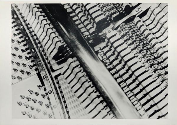 Bauhaus-Edmund-Collein-Fotografie