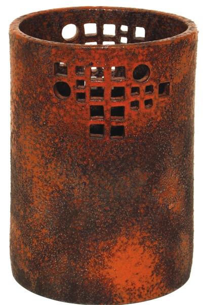 Bitossi-Vase-2294-Aldo-Londi