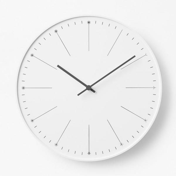 Lemnos-Dandelion-Clock-Nendo