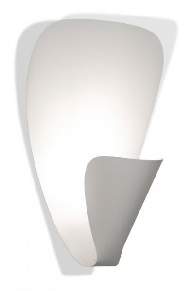 Wandapplike-B206-Michel-Buffet-Lignes-de-Démarcation