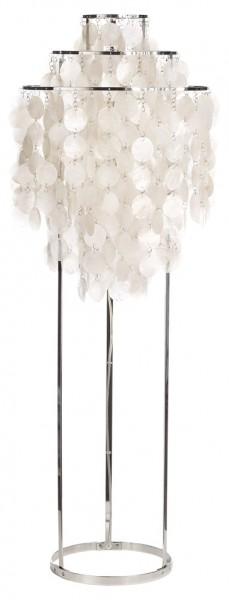 Fun-Lamp-1STM-Stehleuchte-Verner-Panton-Verpan