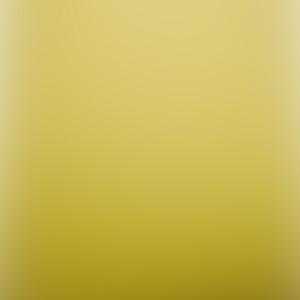 Citrin-gelb