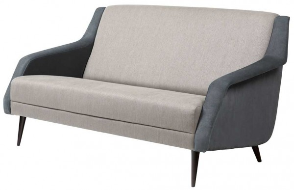 Gubi-CDC2-sofa-Carlo-De-Carli