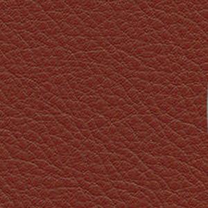 Vitra Leder Premium 93 brandy