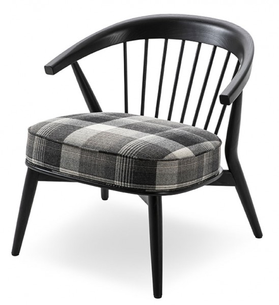 Cappellini-newood-chair-relax