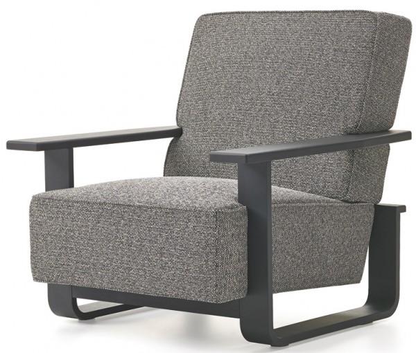 Richard-Neutra-Lovell-Easy-Chair-Wood