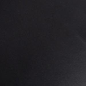 Blankleder schwarz
