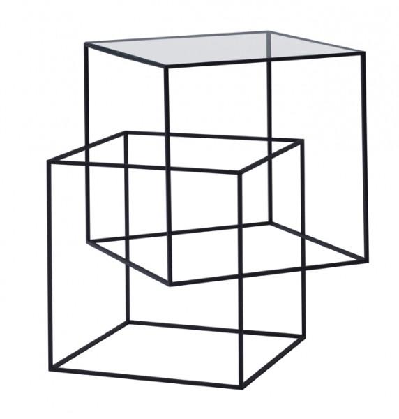 Thin-Black-Table-Nendo-Cappellini