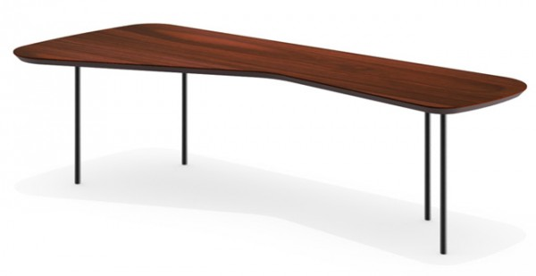 Knoll-Girard-Coffee-Table-Alexander-Girard