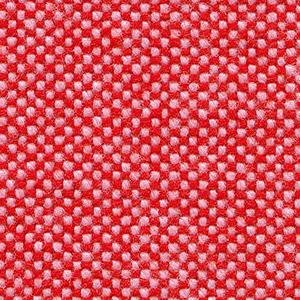 Hopsak 68 pink-poppyred