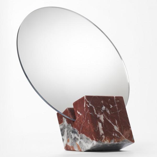Vanitas-Mirror-Frame-Superstudioa-Poltronova