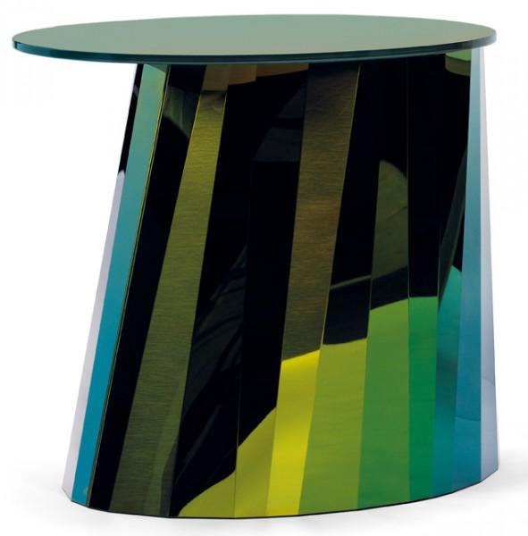 ClassiCon-Pli-Side-Table-Victoria-Wilmotte