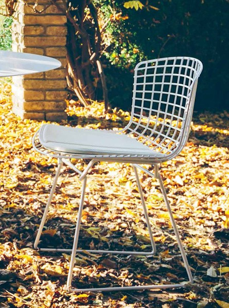 Bertoia-Chair-420-Outdoor -Harry-Bertoia