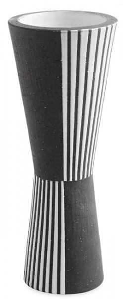 Palm-Springs-Cinch-Vase-Jonathan-Adler