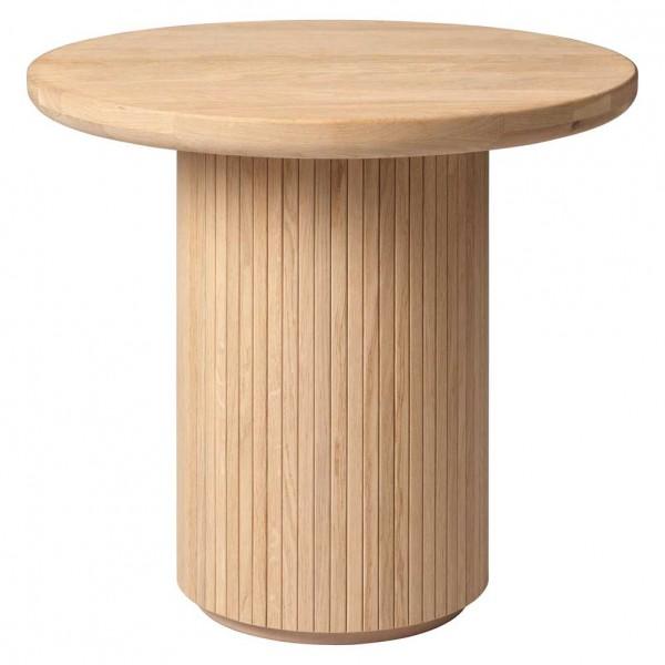 gubi-moon-coffee-table