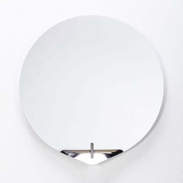 valerie_objects-Selfie-Mirror-Spiegel-Studio-Wieki-Somers