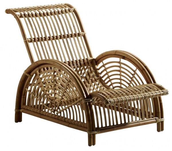 Paris-Chair-Indoor-Nanna-Ditzel-Sika-Design