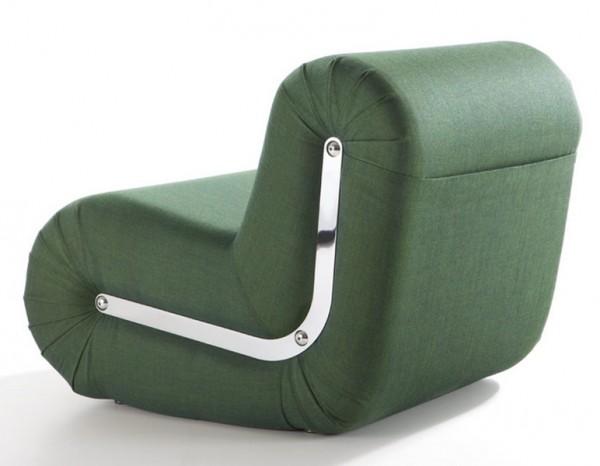 Boomerang-Chair -Rodolfo-Bonetto-Bline
