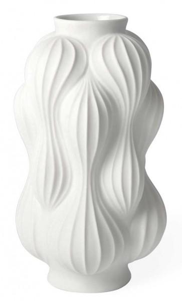 Jonathan-Adler-Ballon-Vase