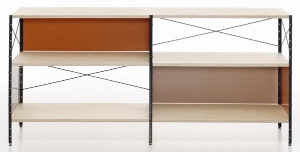 Vitra-ESU-Shelf-2OH-Eames-Storage-Unit