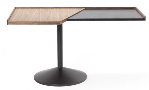 Stadera-Schreibtisch-Franco-Albini-Cassina