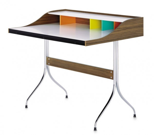 Vitra-George-Nelson-Home-Desk