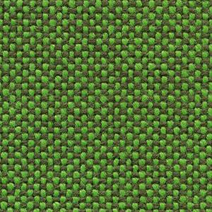 Hopsak 70 wiesengrün-forest