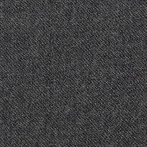 Lama, Charcoal 9