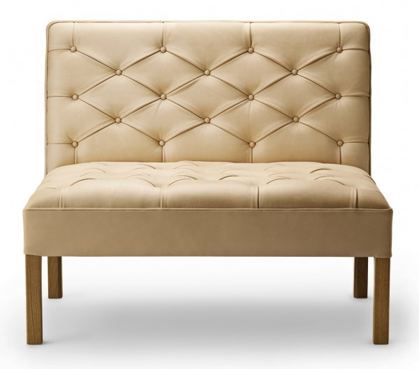 additional-sofa-Kaare-Klint-Carl-Hansen