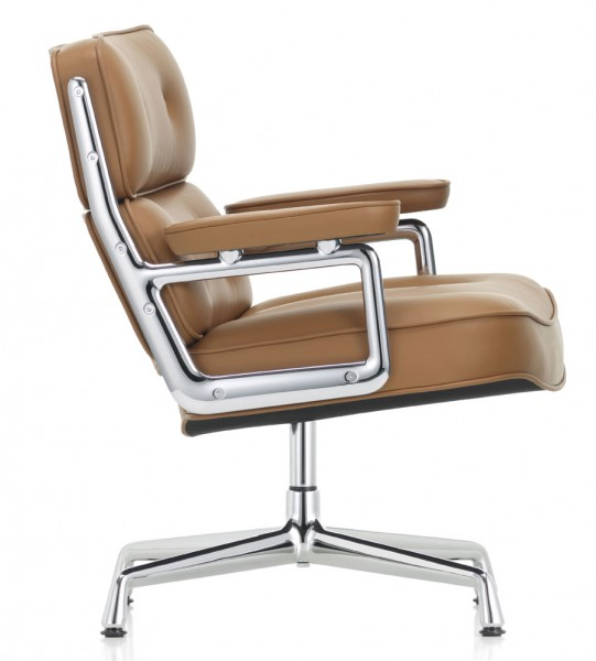 Vitra-Lobby-Chair-Charles-Eames