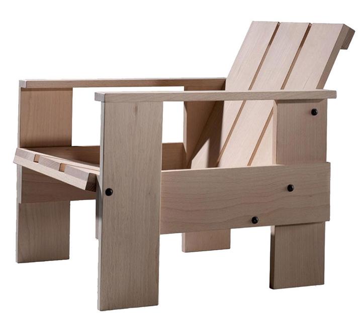Pleasing Crate Junior Download Free Architecture Designs Scobabritishbridgeorg