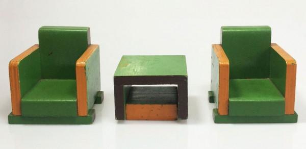 Ko-Verzuu-Miniaturmöbelset-667