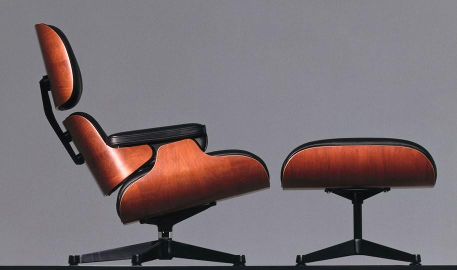 Lounge-Chair-2