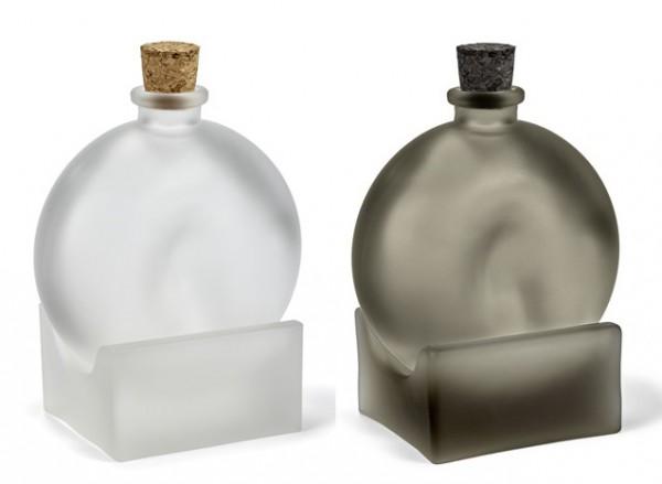 Pepper-Salt-nendo-valerie-objects