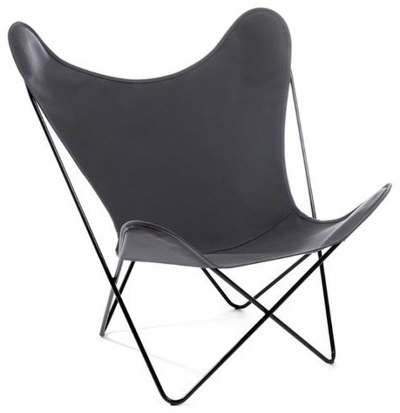 Hardoy-Chair-Acryl-Jorge-Ferrari-Hardoy-Manufakturplus