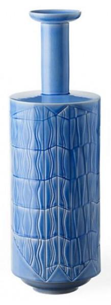 Bitossi-Vase-BLW14-Bethan-Laura-Wood