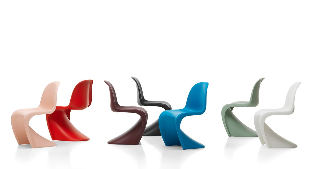 3904941_Panton-Chair-Group_FS_masterrs1unzZfBpfUo