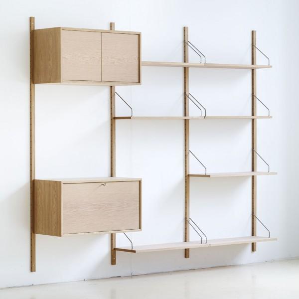 Poul-Cadovius-shelf-royal