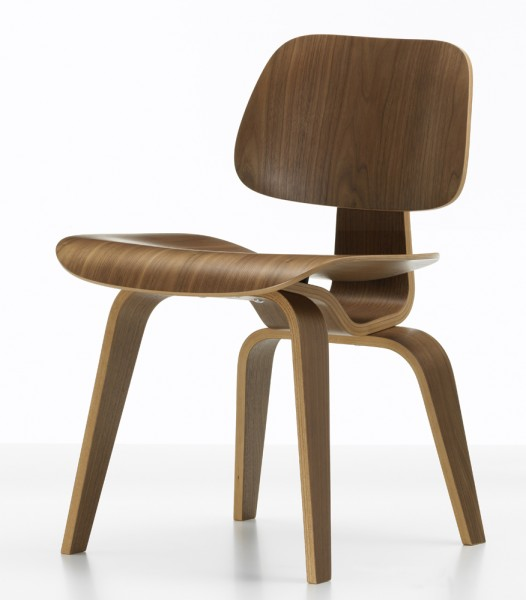 Vitra-Eames-DCW-Chair