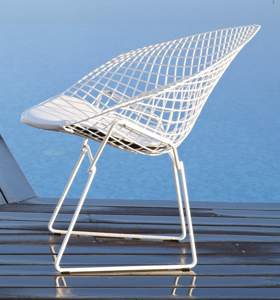 Knoll-International-Bertoia-Diamond-Chair-Outdoor