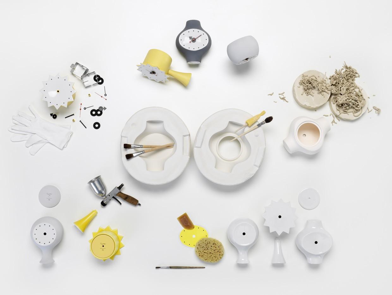 Ceramic-Clock-Production-Collage-Image_1898722_master-159e9eed752b90
