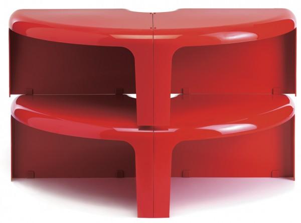 B-Line-Quattroquarti-Multifunktionsmöbel-Rodolfo-Bonetto