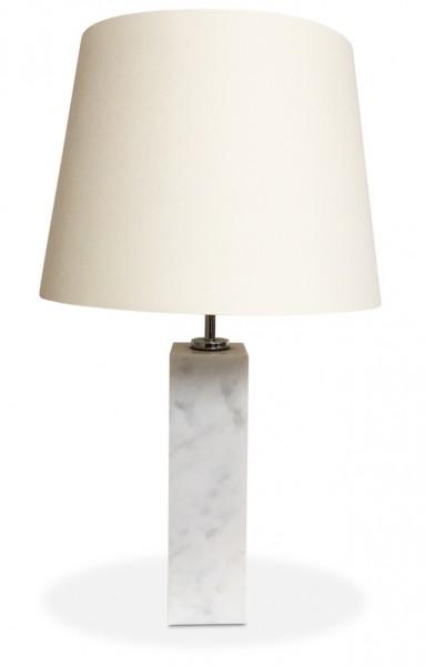 Knoll-international-lampe
