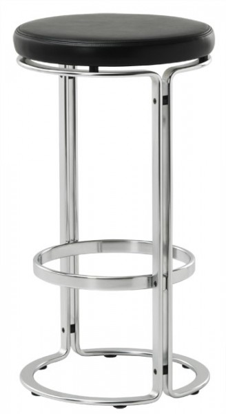 Lange-Production-Horst-Brüning-HB6917-Barhocker