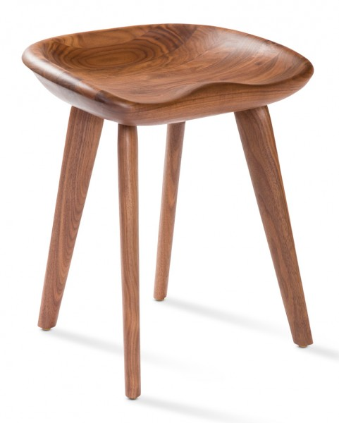 BassamFellows-CB21-Tractor-Stool-Craig-Bassam-Scott-Fellows
