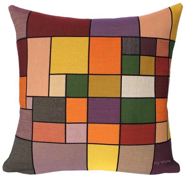 Paul-Klee-Kissen-Harmonie-Jules-Pansu