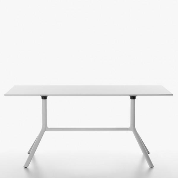 Miura-tisch-Konstantin-Grcic-Plank