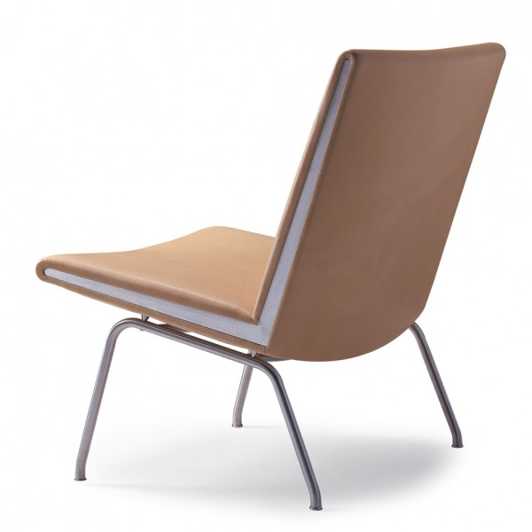 CH401-castrup-Chair-Hans-Wegner-carl-hansen