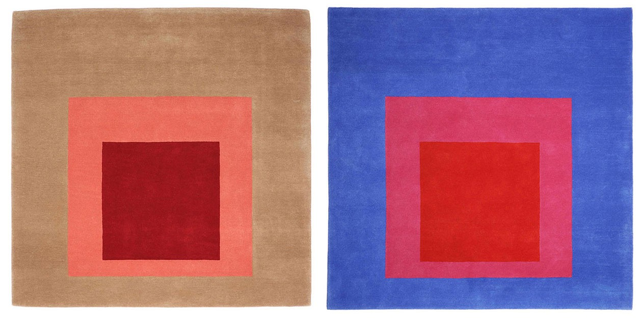 josef-albers-homage-to-the-Square-teppich