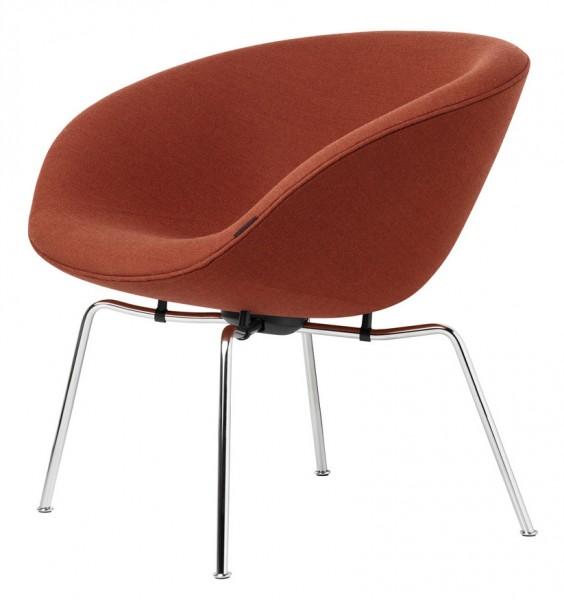 Pot-chair-Arne-Jacobsen-Fritz-Hansen